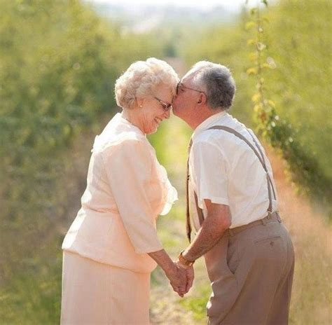 aging couples marriage picture 9