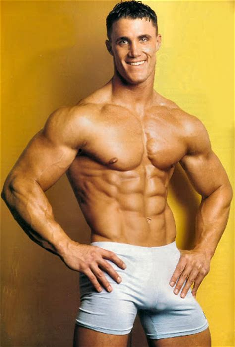 erotic male muscle grow picture 5