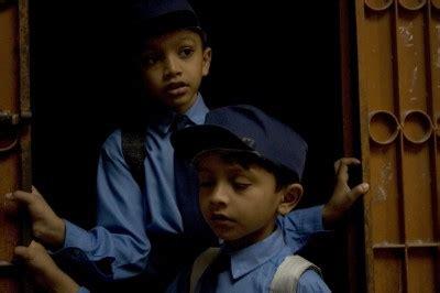 bottom boys in karachi picture 1