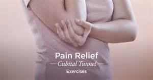 relief back pain picture 5