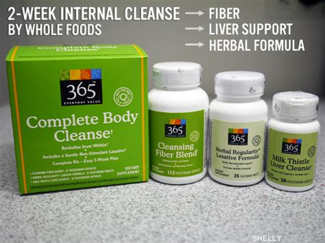 complete body cleanse picture 5