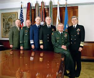 chairman of joint chiefs of staff picture 1