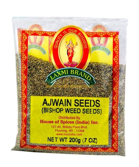 desi herbs for in the usa picture 8