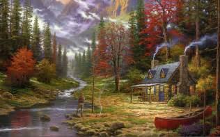 smoke creek game farm picture 15