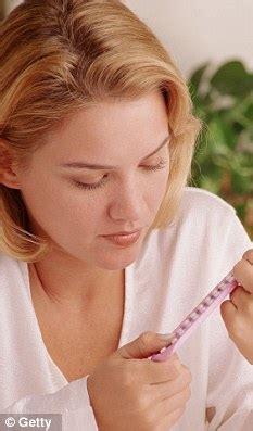 oral contraceptives and libido picture 7