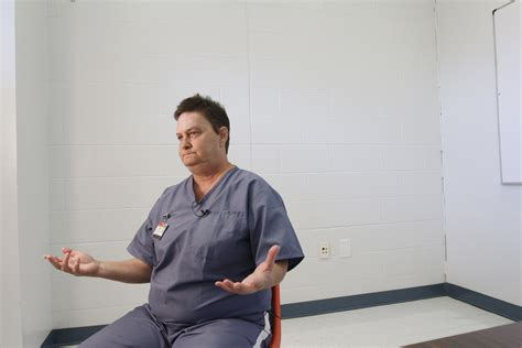 female prison guards male erections picture 5