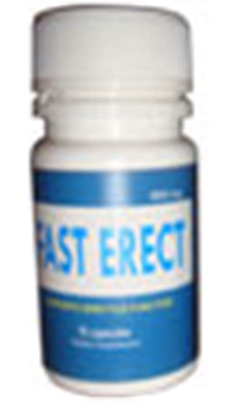 fast male erection pills picture 7