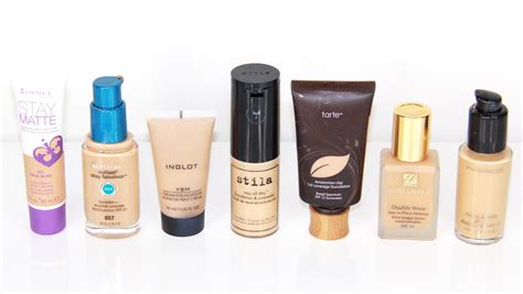 what is the best foundation for aging skin picture 10