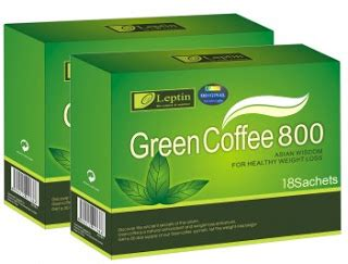 green coffe been philippines picture 6