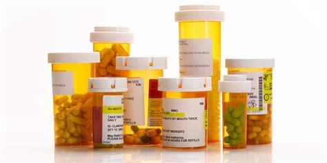 pictures of prescription drugs picture 10