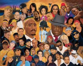 cultural implications of aging within african americans picture 23