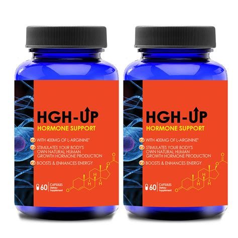 hgh levels capsule cost picture 3