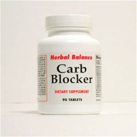 carb blockers picture 7