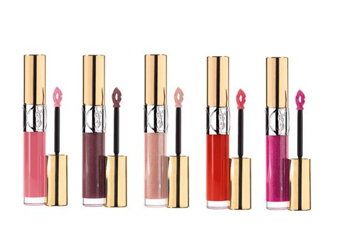 ysl lipgloss picture 3