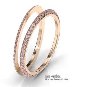 africa diamonds enhancer for woman picture 10