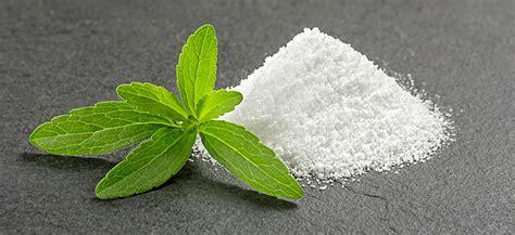 Does sugar raise blood pressure picture 5