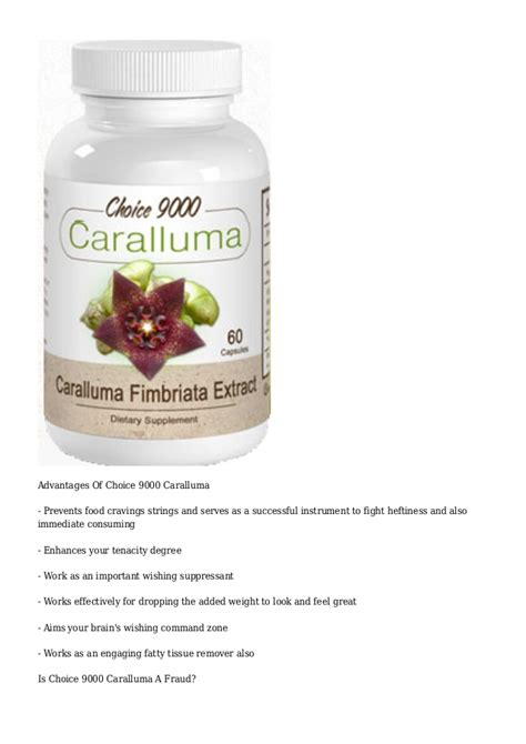 caralluma 9000 before and after pictures picture 1