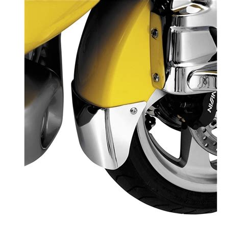 vmax fender extender picture 7