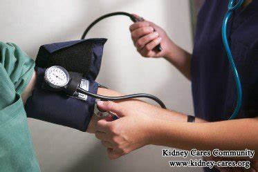 fluctuating blood pressure relief picture 17