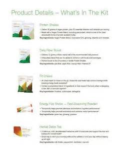 side effects of a detox cleanse diet arbonne picture 6