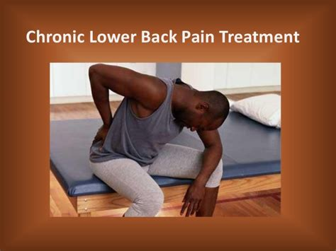 chronic pain treatment picture 9