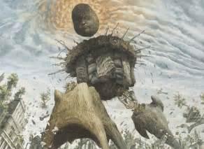 artist nephilim lamedh picture 17
