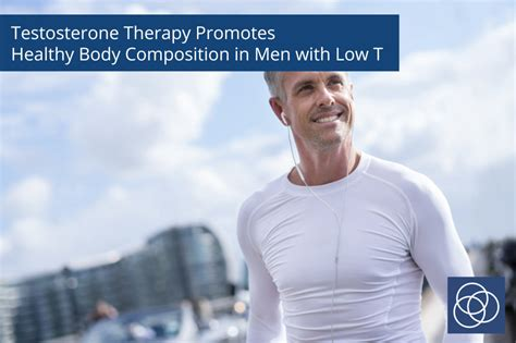 can weight loss help low testosterone picture 11
