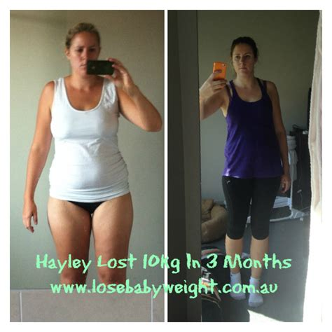a diet were you can loss 20 pounds picture 6