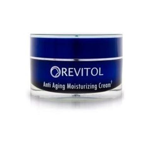 creams skin work revitol ageing picture 5