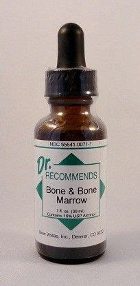 natural remedy for bone marrow supression picture 13