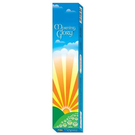 caution incense buy online picture 3