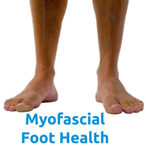 health foot picture 6