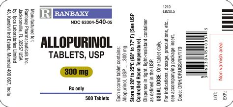 sodox capsules ranbaxy side effects picture 13