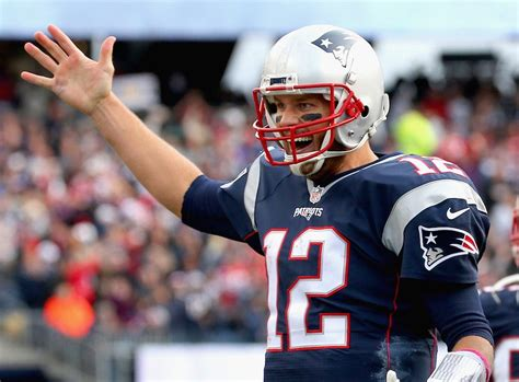 nfl tom brady news about dietary supplements picture 7