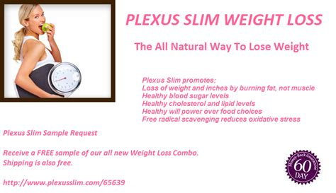 weight loss surgery center in ft worth picture 2