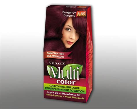 color hair without peroxide picture 10