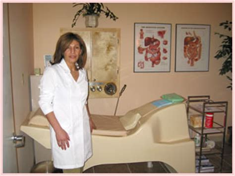 colon hydrotherapy new jersey picture 1