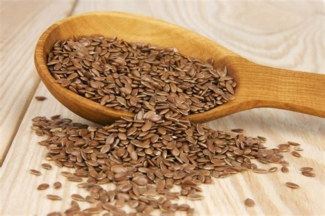 flaxseed hypothyroid picture 2