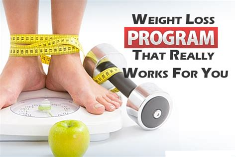 weight loss management diets picture 10