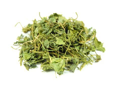 fenugreek leaves picture 9