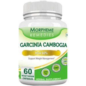 forever garcinia plus reviews picture 10