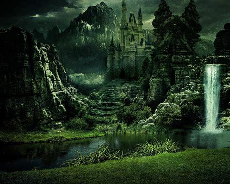 castle 3 candid-hd picture 9