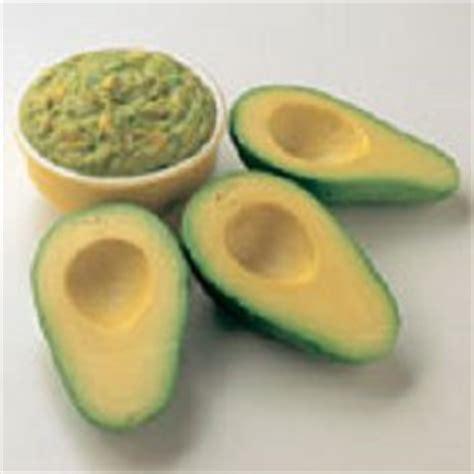avocado wholesale in philippine picture 2