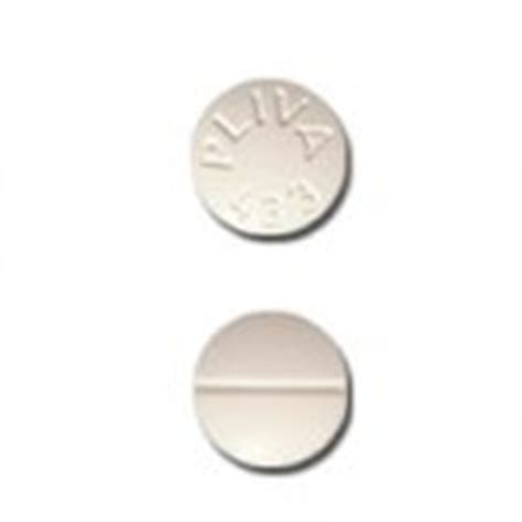 trazodone hcl sleep aid picture 11