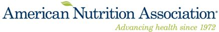 american dietary association picture 9