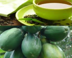 does papaya leaves helps for joint pains picture 9