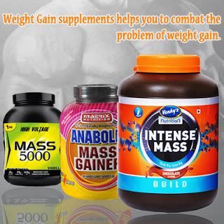 weight gain supplements in philippines picture 5