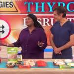 advice about sluggish thyroid from dr.oz picture 7