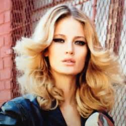1970 hair style techinque picture 3