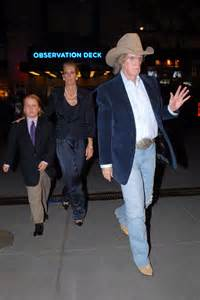 don imus diet for prostate cancer picture 10